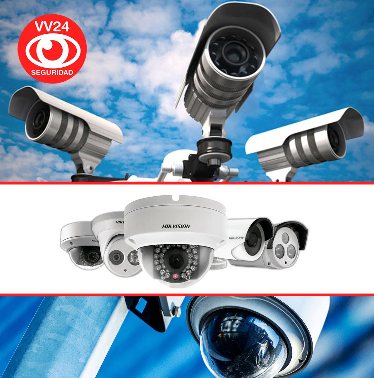 camaras-video-vigilancia