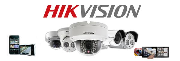 cámaras-de-seguridad-y-video-vigilancia