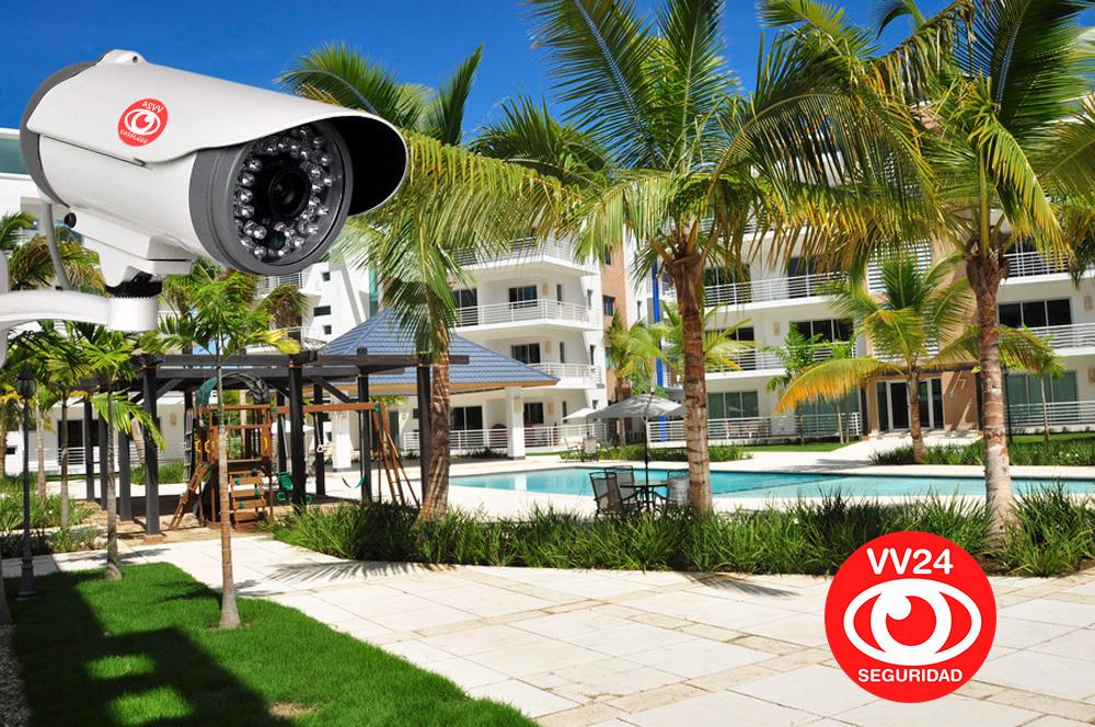 Sistemas-vigilancia-comunidad-propietarios