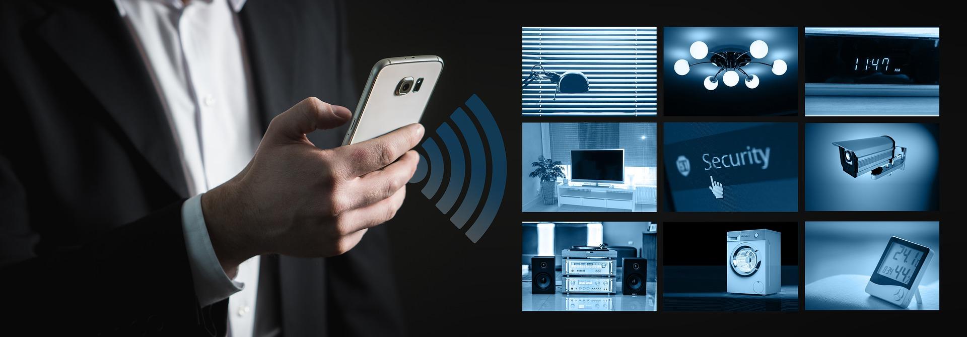 videovigilancia24 la seguridad en su máxima expresión